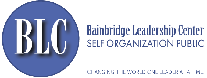 Bainbridge Leadership Center